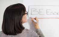 language-plus-nicola-bartlett-sprachen-angebot-BE-Essential-Sidebarbild