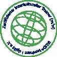 Siegel-Zertifizierter-Interkultureller-Trainer-IKUD-Seminare-72dpi